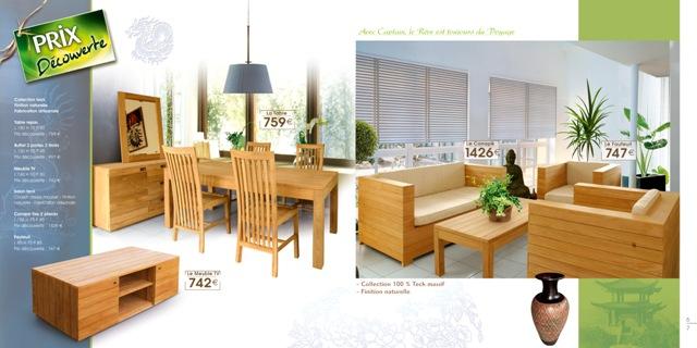 captain oliver. Black Bedroom Furniture Sets. Home Design Ideas