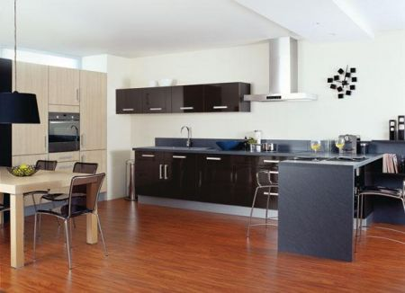 petits d ners entre amis. Black Bedroom Furniture Sets. Home Design Ideas