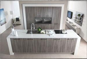 hauteur plan travail cuisine schmidt. Black Bedroom Furniture Sets. Home Design Ideas