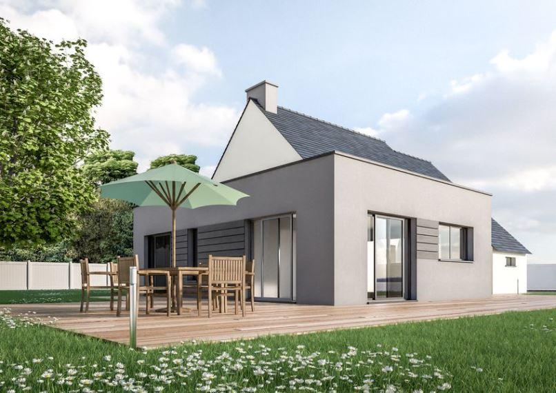 franchise cybel extension devenir franchis en r novation. Black Bedroom Furniture Sets. Home Design Ideas