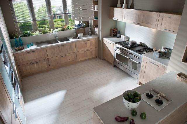 Franchise habitat cuisines schmidt le sur mesure n 39 est plus un luxe franchise cuisine - Promotion cuisine schmidt ...