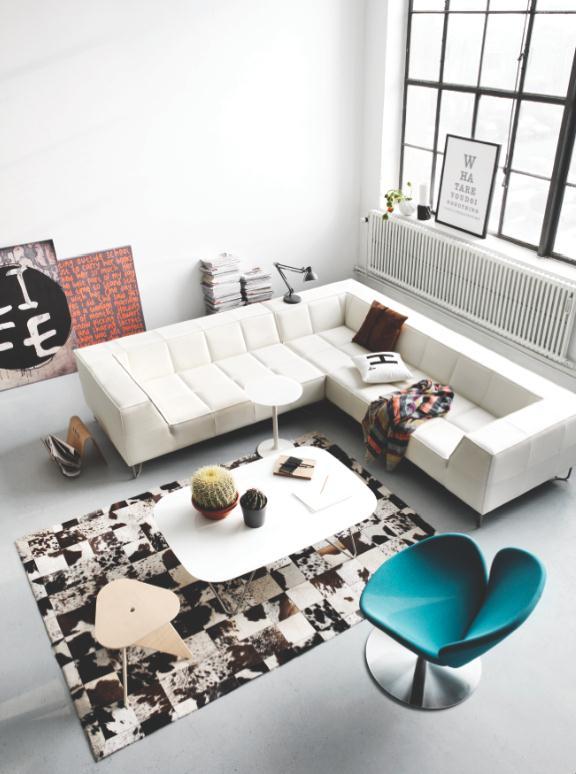 franchise boconcept devenir franchis en ameublement. Black Bedroom Furniture Sets. Home Design Ideas