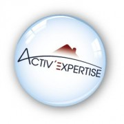 franchise ACTIV'EXPERTISE