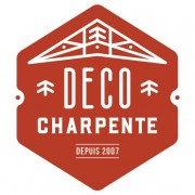 Franchise DECO CHARPENTE