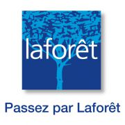 Franchise LAFORET FRANCHISE