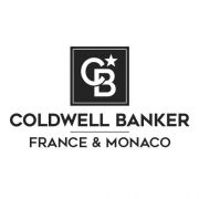 Franchise COLDWELL BANKER® FRANCE ET MONACO