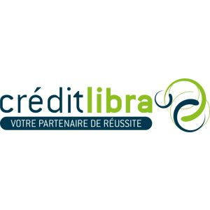 Franchise CREDIT LIBRA