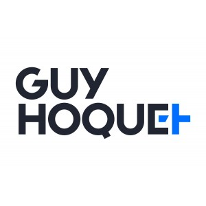Franchise GUY HOQUET L'IMMOBILIER