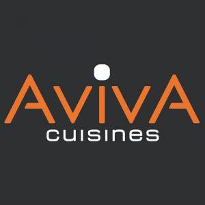 Franchise Cuisine Aviva Ouvre Un Magasin à Rennes