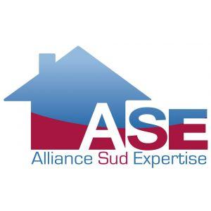 Alliance sud expertise participe au salon franchise expo 2017 - Alliance immobilier salon de provence ...