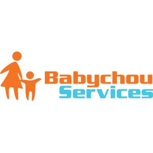 Franchise BABYCHOU Services