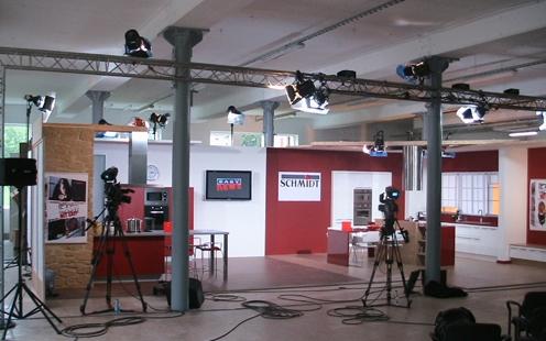 franchise-habitat.fr/images/zoom/studiobis