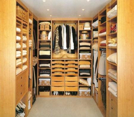 cr neau en vogue le rangement. Black Bedroom Furniture Sets. Home Design Ideas